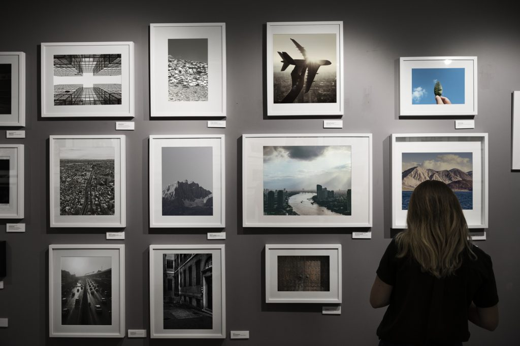 Photography Gallery - Tips for Studying Photography