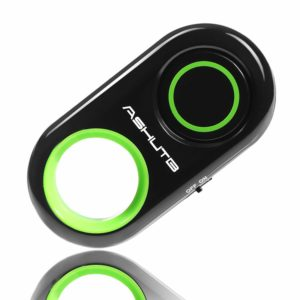 Bluetooth Remote Control - Top Photography Gifts of 2018