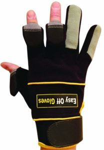 Photography Gloves - Top Photography Gifts of 2018